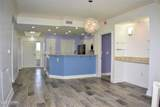 4000 Marriott Drive - Photo 10