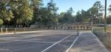 3278 Quail Ridge Drive - Photo 21