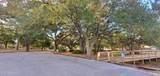 3278 Quail Ridge Drive - Photo 23