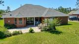 3425 High Cliff Road - Photo 27