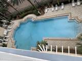 4000 Marriott Drive - Photo 38