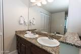 15625 Front Beach Road - Photo 34