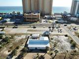 5019 Beach Drive - Photo 2