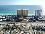 5019 Beach Drive - Photo 7