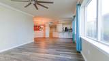6504 Bridge Water Way - Photo 15