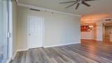 6504 Bridge Water Way - Photo 16