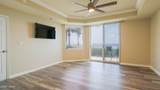 6504 Bridge Water Way - Photo 18