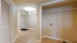 6504 Bridge Water Way - Photo 24