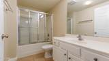 6504 Bridge Water Way - Photo 27