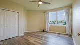6504 Bridge Water Way - Photo 28