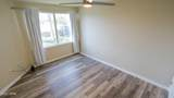 6504 Bridge Water Way - Photo 29