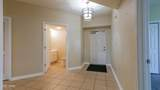 6504 Bridge Water Way - Photo 31