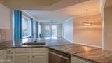 6504 Bridge Water Way - Photo 4