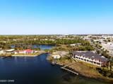 644 Florida F Avenue - Photo 29