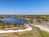644 Florida F Avenue - Photo 31