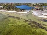644 Florida F Avenue - Photo 32