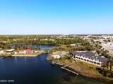 644 Florida F Avenue - Photo 4
