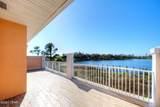 644 Florida F Avenue - Photo 40