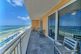17729 Front Beach - Photo 20