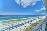 17729 Front Beach - Photo 23