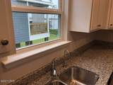 120 Carriage Road - Photo 13