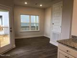 120 Carriage Road - Photo 14