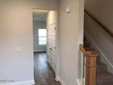 120 Carriage Road - Photo 5