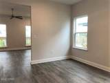 120 Carriage Road - Photo 8
