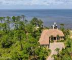 1341 Driftwood Point Road - Photo 2