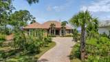 1341 Driftwood Point Road - Photo 3