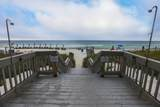14825 Front Beach Road - Photo 34