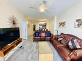 14825 Front Beach Road - Photo 9