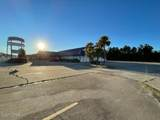 7724 Front Beach Road - Photo 11