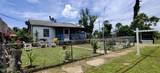 2523 Grant Avenue - Photo 5