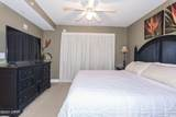 14701 Front Beach Road - Photo 14