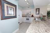 14701 Front Beach Road - Photo 22