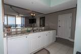 14701 Front Beach Road - Photo 3