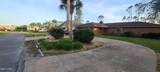 1732 Wahoo Circle - Photo 13