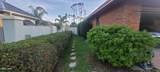 1732 Wahoo Circle - Photo 15