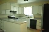 4066 Waycross Place - Photo 14