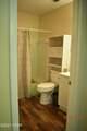 4066 Waycross Place - Photo 19