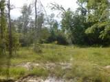 3718 Deer Run Road - Photo 5