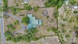 1096 Highland Circle - Photo 4
