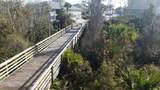 17751 Panama City Beach Parkway - Photo 14