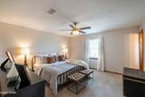 7517 Old Bicycle Road - Photo 14