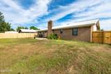 7517 Old Bicycle Road - Photo 25