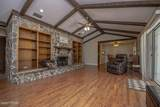 4420 Brook Forest Drive - Photo 14