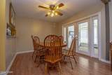 4420 Brook Forest Drive - Photo 16
