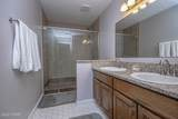 4420 Brook Forest Drive - Photo 22