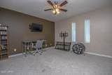4420 Brook Forest Drive - Photo 28